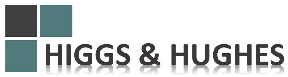 cropped-New-Logo1.jpg