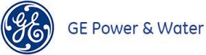 ge-power-water