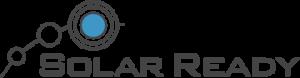 sl-website-header-logo-new