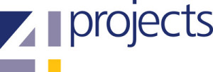 4projects-logo