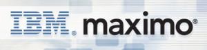 ibm_maximo_logo