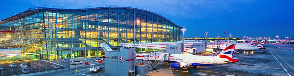 cropped-Heathrow-AirpotTerminal-Image1.png